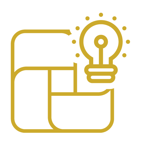Parlay-About-Parlay-solutions-icon