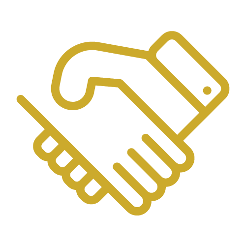 Parlay-Advantage-Better-Together-icon