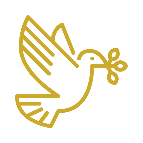 Parlay-Advantage-Better-peace-of-mind-icon